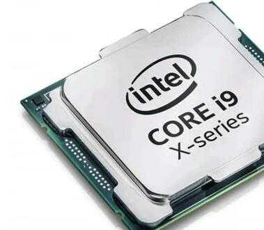 英特尔处理器排名_英特尔处理器排行榜 英特尔处理器排名前十排行榜 - 芷兰资讯